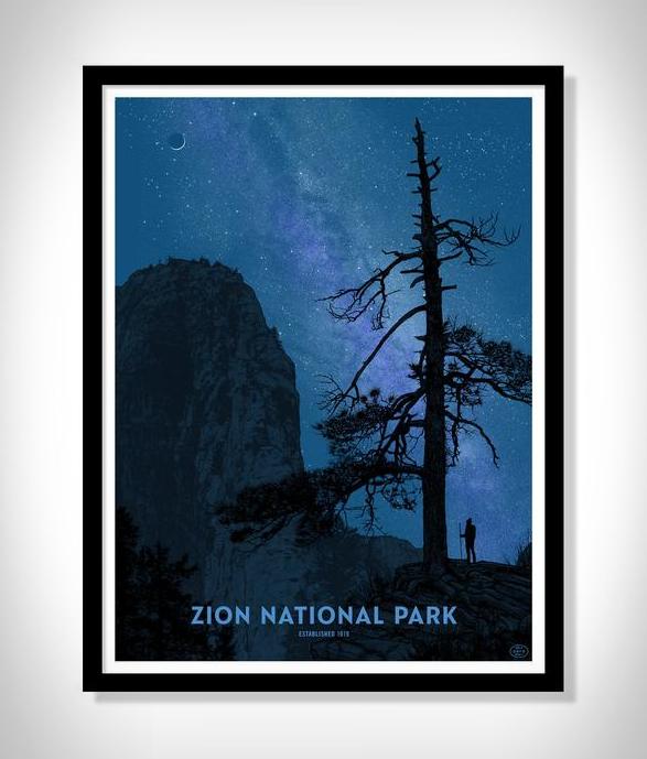 national-parks-print-series-6.jpg