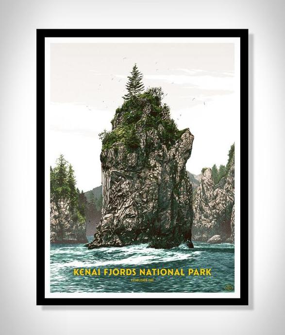 national-parks-print-series-7.jpg