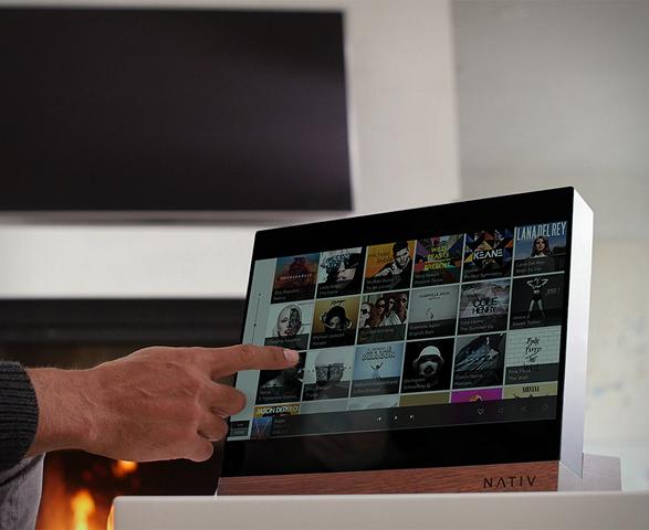 nativ-music-system-2.jpg | Image