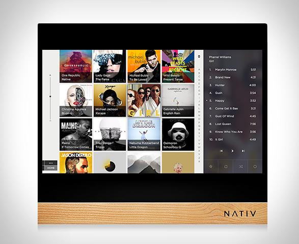 nativ-music-system-3.jpg | Image