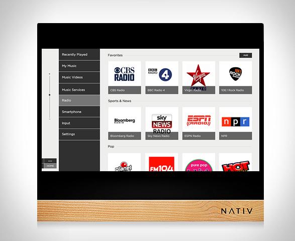 nativ-music-system-4.jpg | Image