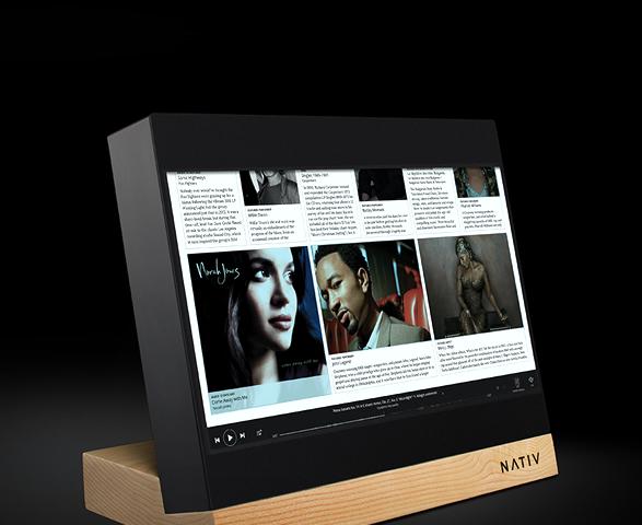nativ-music-system-6.jpg