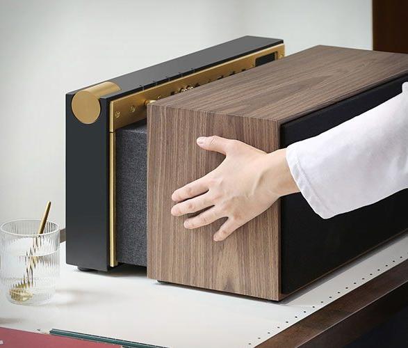 native-union-pr-01-speaker-3.jpg   Image