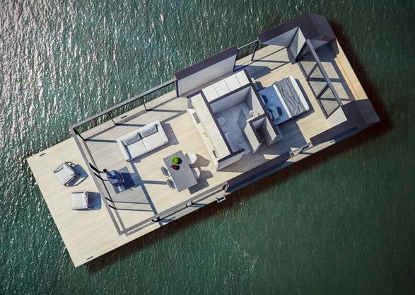naturecruiser-houseboat-6.jpg