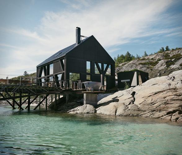 naustet-stokkoya-boathouse-2.jpg | Image