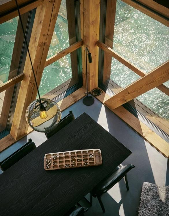 naustet-stokkoya-boathouse-4.jpg | Image