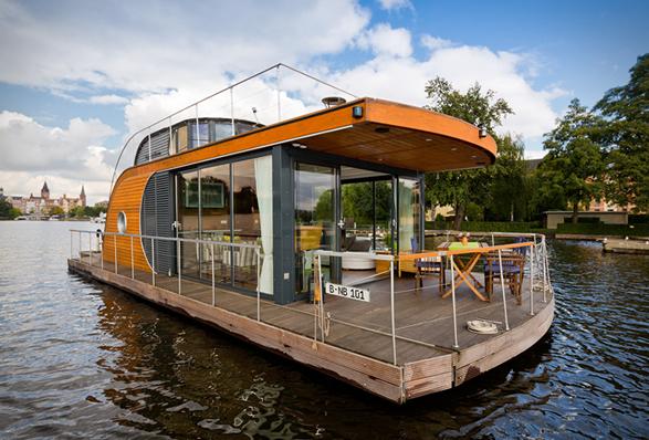 nautilus-houseboats-10.jpg
