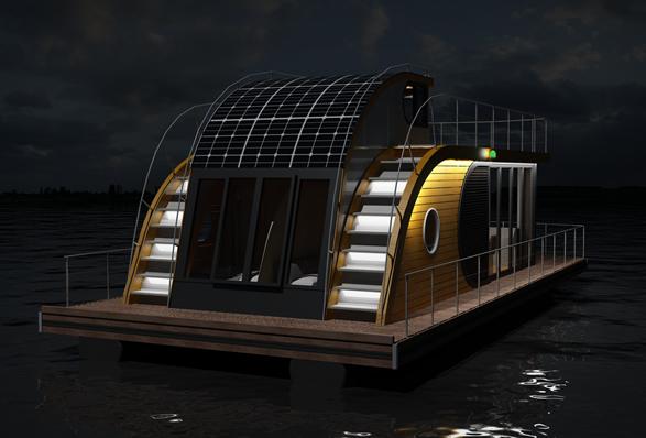 nautilus-houseboats-6.jpg