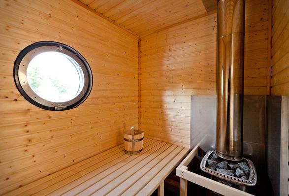 nautilus-houseboats-7.jpg