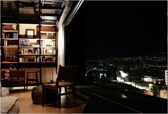 nbk-residence-nernard-khoury-7.jpg