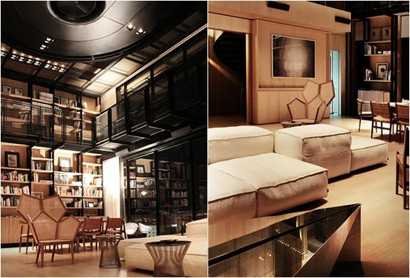 nbk-residence-nernard-khoury-8.jpg