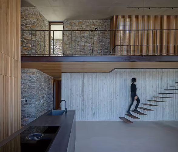 ncaved-house-6.jpg