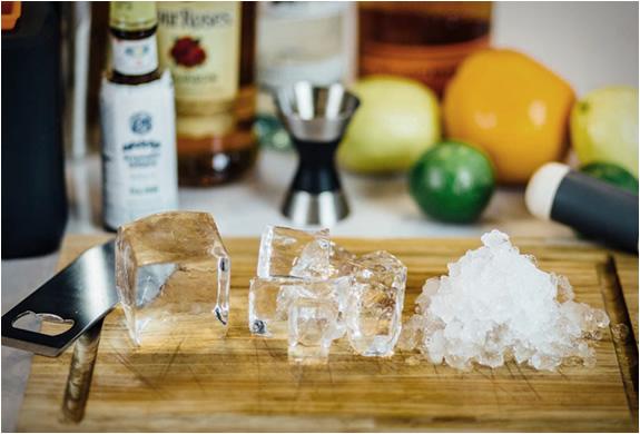 neat-ice-kit-3.jpg | Image