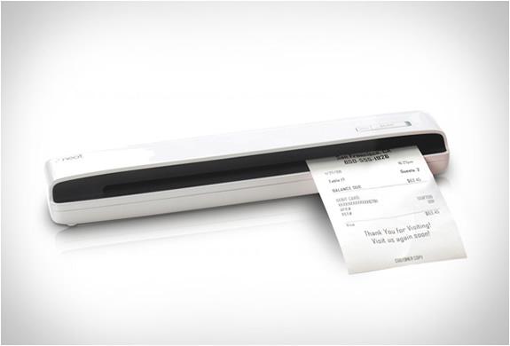 neat-receipts-2.jpg | Image