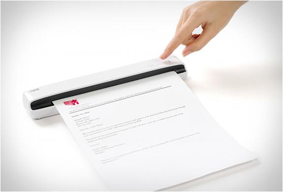 neat-receipts-4.jpg | Image