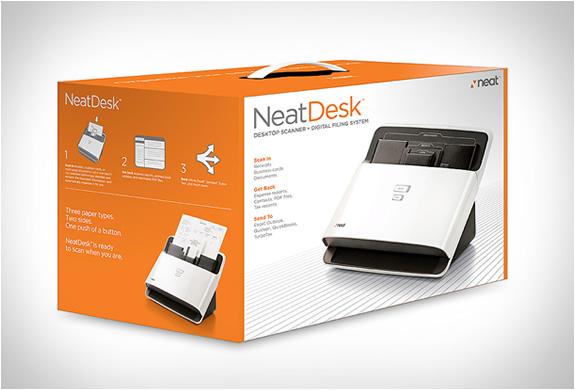 neatdesk-5.jpg | Image