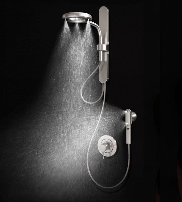 nebia-by-moen-shower-2.jpg | Image