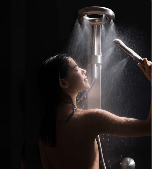 nebia-by-moen-shower-3.jpg | Image