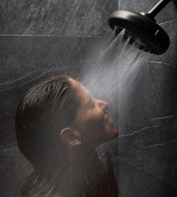 nebia-spa-shower-moen-4.jpg | Image