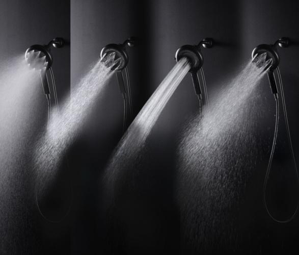 nebia-spa-shower-moen-5.jpg | Image