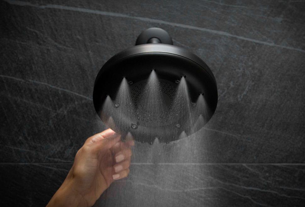 Nebia Spa Shower | Image