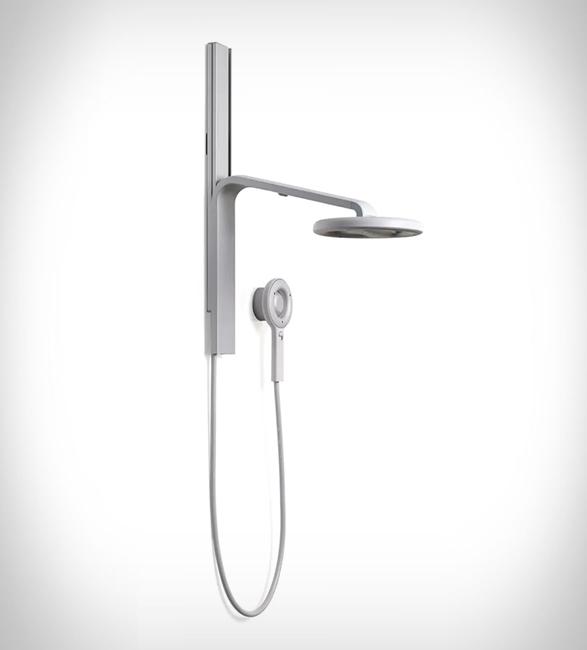 nebia-steam-shower-2.jpg | Image