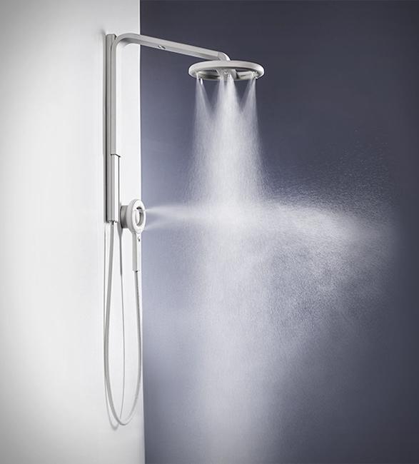 nebia-steam-shower-3.jpg | Image