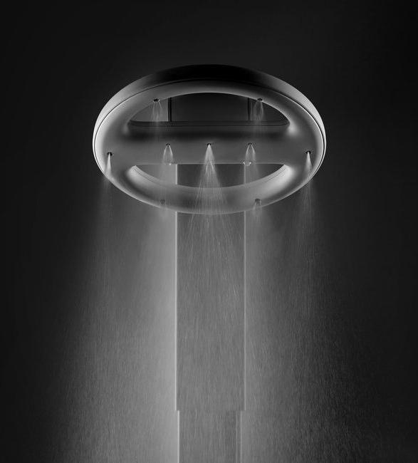 nebia-steam-shower-5.jpg | Image