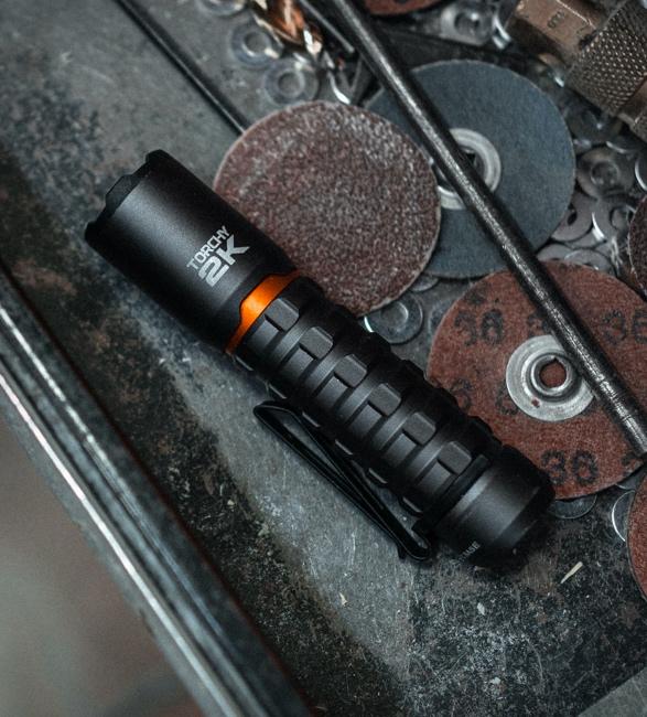 nebo-torchy-2k-flashlight-2.jpg   Image