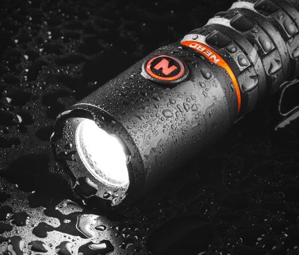nebo-torchy-2k-flashlight-7.jpg