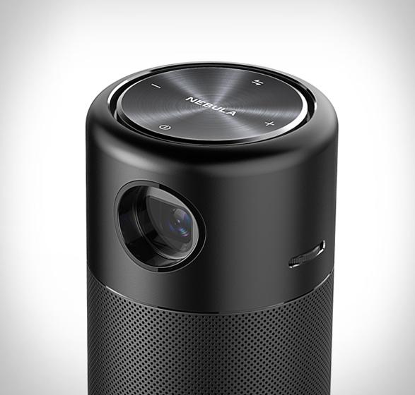 nebula-capsule-portable-cinema-3.jpg | Image