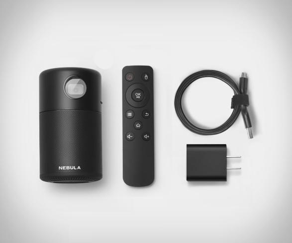 nebula-capsule-portable-cinema-4.jpg | Image
