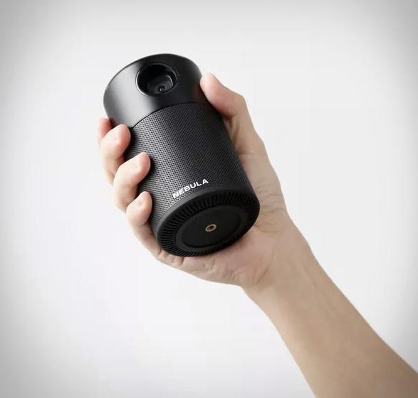 nebula-capsule-portable-cinema-5.jpg | Image