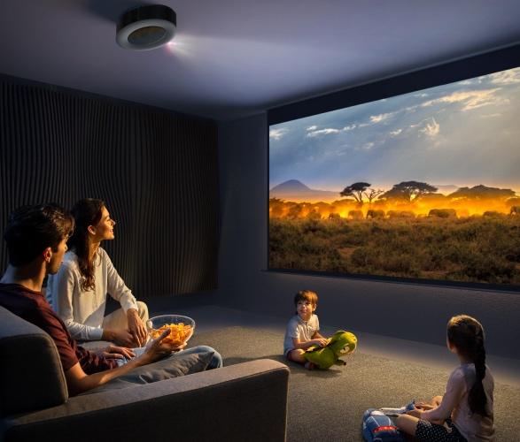 nebula-cosmos-projector-3.jpg | Image