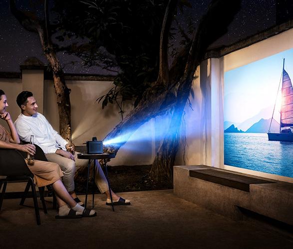 nebula-mars-2-portable_cinema-3.jpg | Image