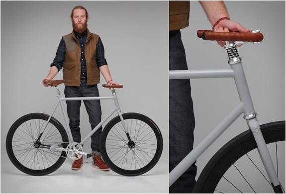 need-supply-city-bike-2.jpg | Image