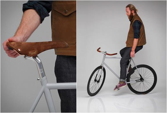 need-supply-city-bike-3.jpg | Image