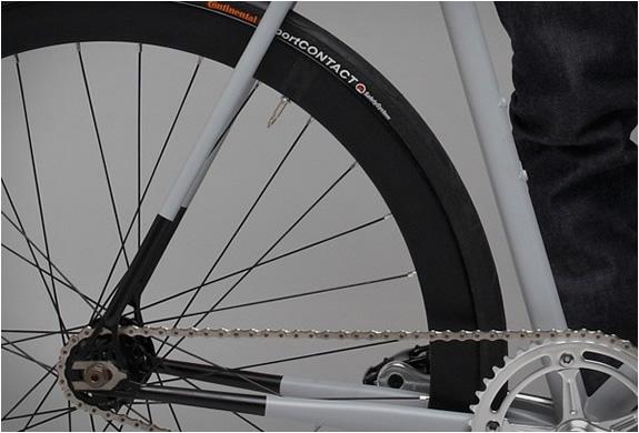 need-supply-city-bike-4.jpg | Image