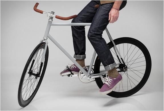 need-supply-city-bike-5.jpg | Image