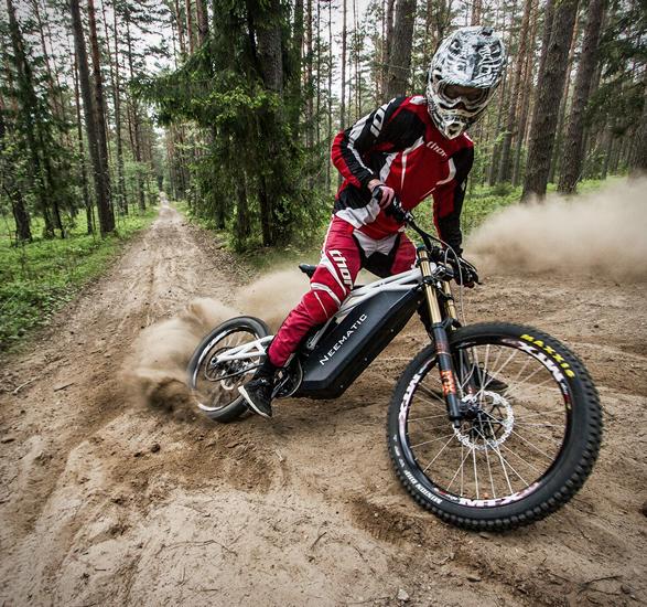 neematic-fr1-electric-bike-2.jpg | Image