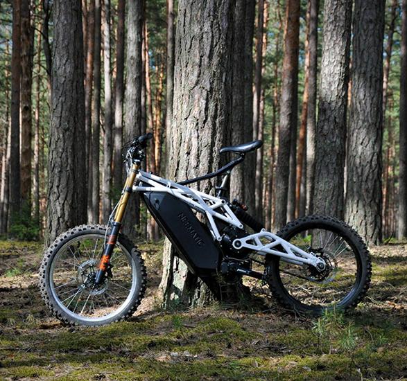 neematic-fr1-electric-bike-5.jpg | Image