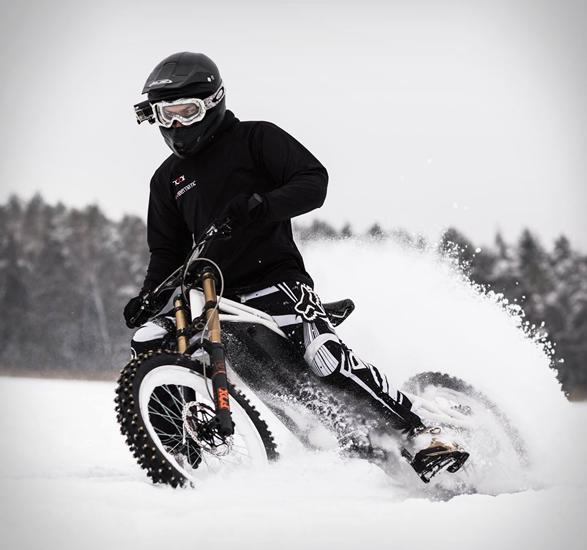 neematic-fr1-electric-bike-7.jpg