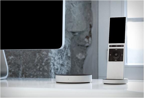 neeo-smart-remote-2.jpg | Image