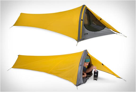 nemo-gogo-elite-tent-3.jpg | Image
