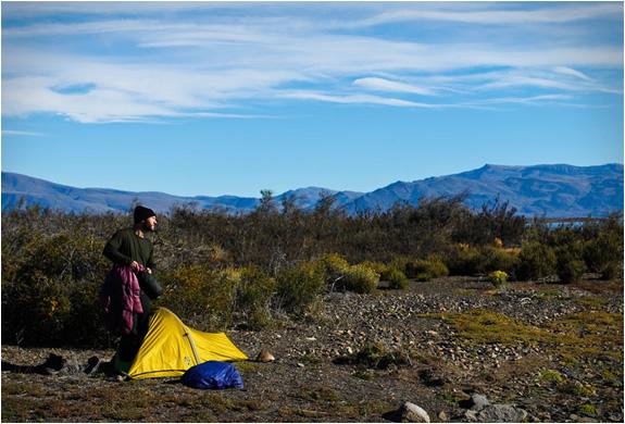 nemo-gogo-elite-tent-5.jpg | Image