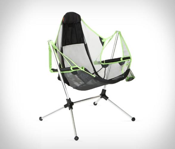 nemo-stargaze-recliner-chair-2.jpg | Image