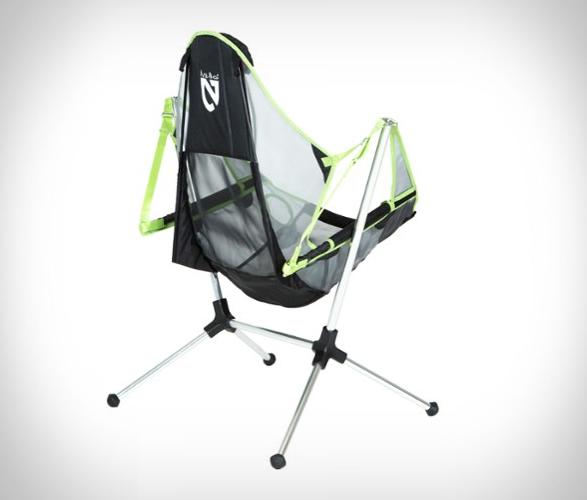 nemo-stargaze-recliner-chair-3.jpg | Image