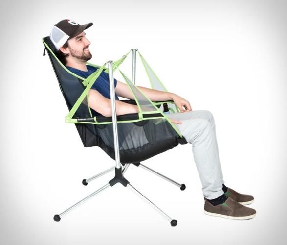 nemo-stargaze-recliner-chair-6.jpg