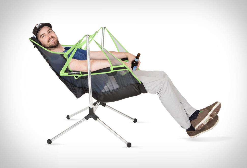 Nemo Stargaze Recliner Chair | Image