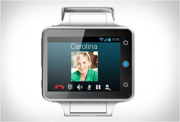 neptune-pine-smartwatch-3.jpg | Image